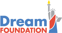 New York Dream Foundation